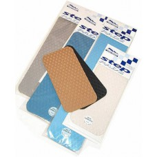 Treadmaster Step pads Blue Diamond